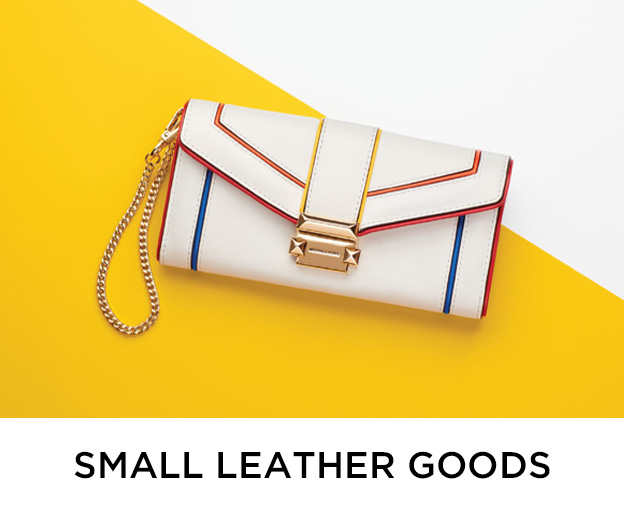 SMALL_LEATHER_GOODS