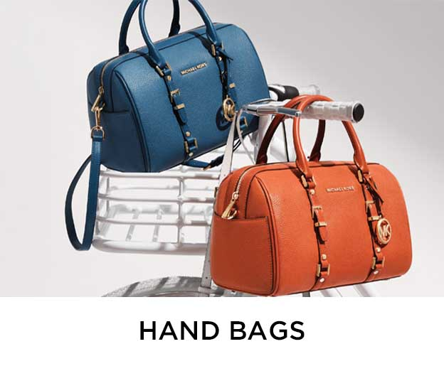 HAND_BAGS